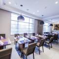 IMG_0258restaurant