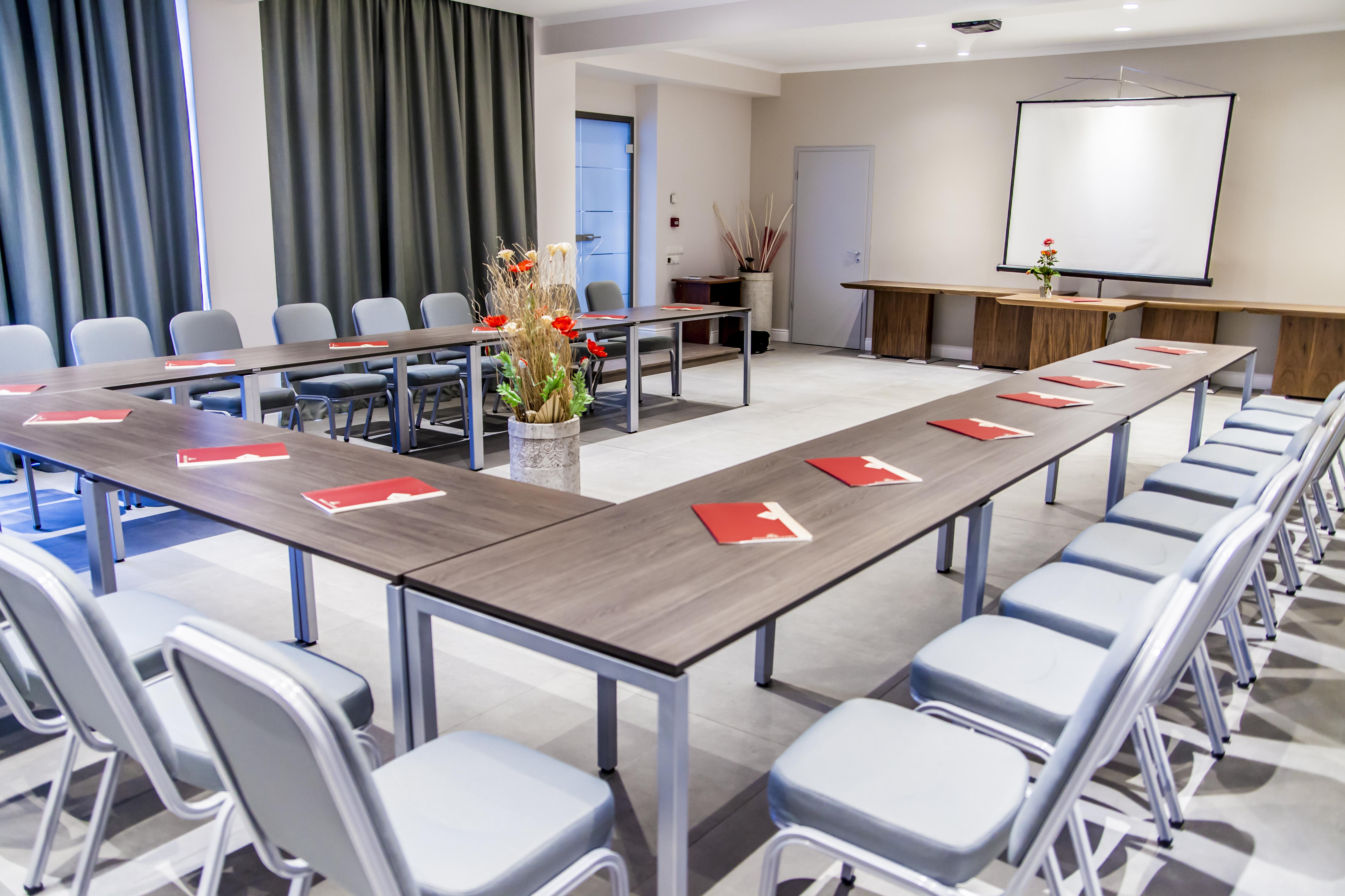 IMG_0461-sala-de-conferinte