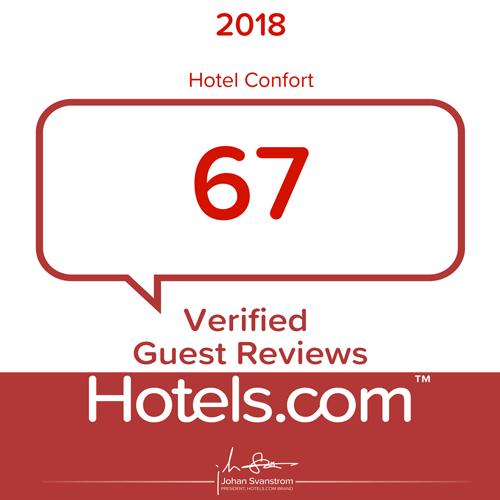 hotels.com_x500